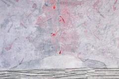 Raffaele-Boemio-Quasi-Svelato-cm.120x90-2017-1