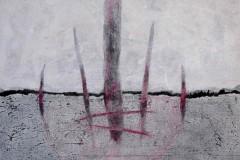Raffaele-Boemio-Quasi-Svelato-cm.120x90-2017