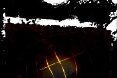 elab-digitale-1998-8