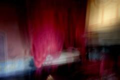 elaborazione-digitale-2012-31