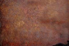 elaborazione-digitale-2012-2