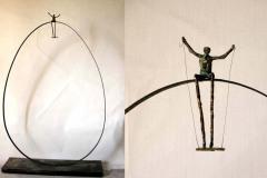 ferro-e-ottone-cm170x110x30-1997