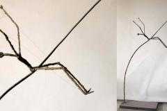 ferro-e-ottone-cm195x120x52-1997