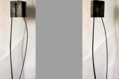 ferro-ottone-cm185x30x30