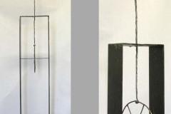 ferro-ottone-e-terracotta-cm184x50x30-1997