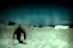 elaborazione-digitale-2009-11