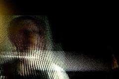 elaborazione-digitale-2009-14