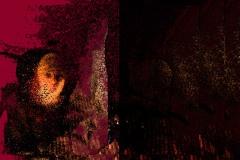 elaborazione-digitale-2009-2