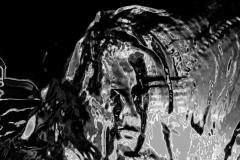 elaborazione-digitale-2009-6