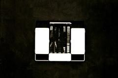 trappola-mobiletto-bagno-specchio-luce-rossa-cm160x125-1976