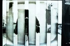 trappola-televisore-e-specchio-1975-1