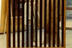 trappola-vetro-legno-e-colore-1977-1